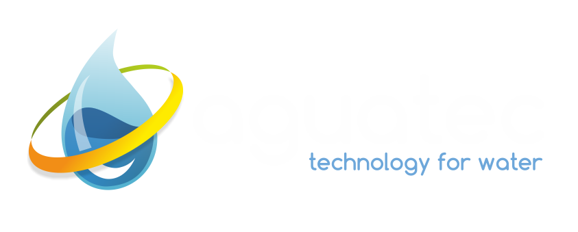 Aguatec