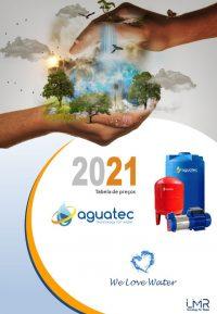 aguatec-tabela-2021